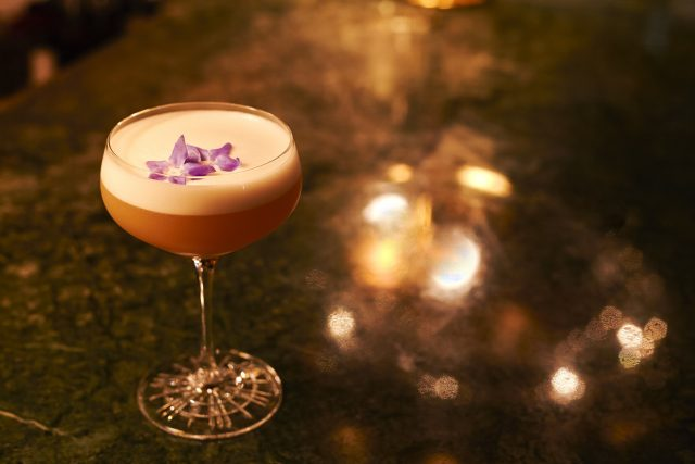 K-Bar_Smells-Like-TeanSpirits-cocktail_300dpi-1-640x427