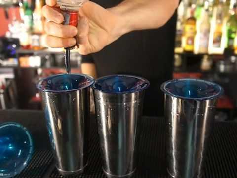 american_bartending_tanfolyam