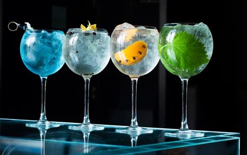 gin_koktel
