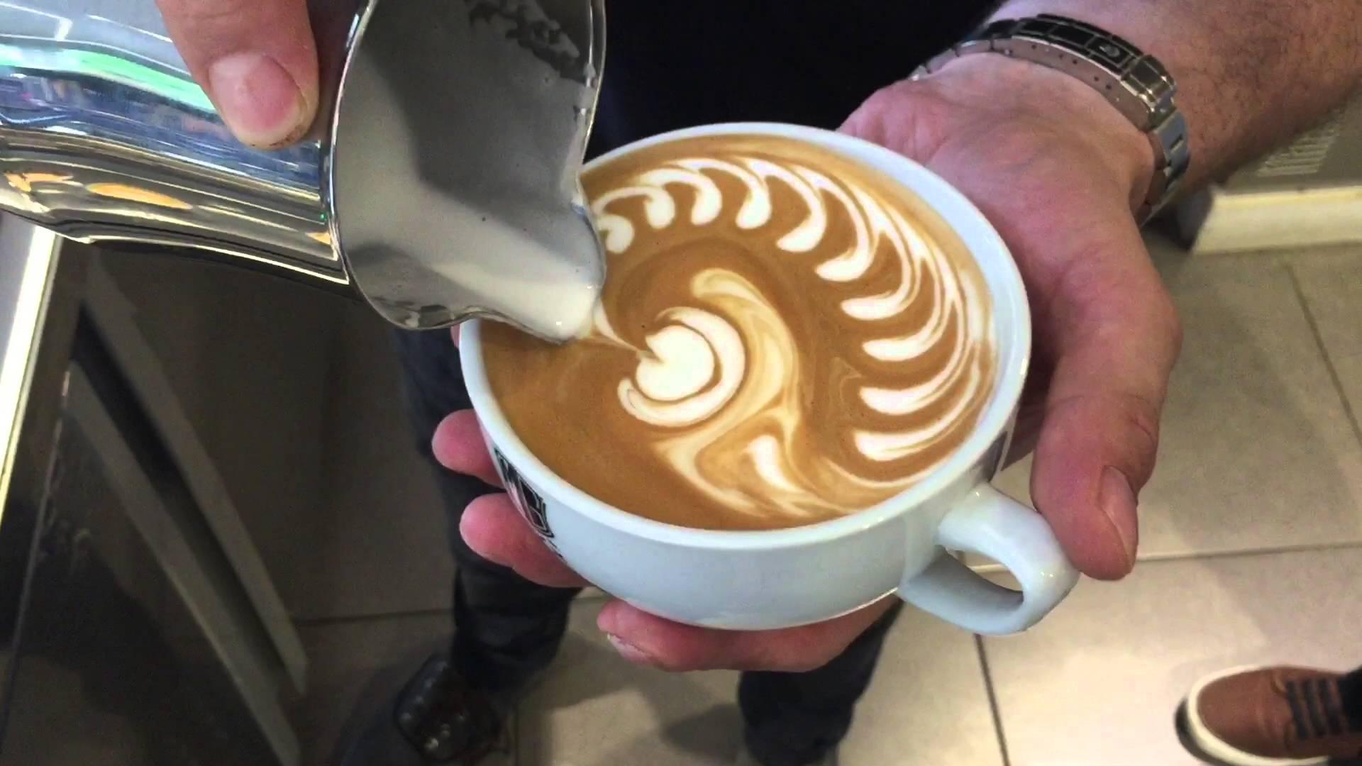 latte_art_tanfolyam_2