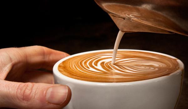 latte_art_tanfolyam_3