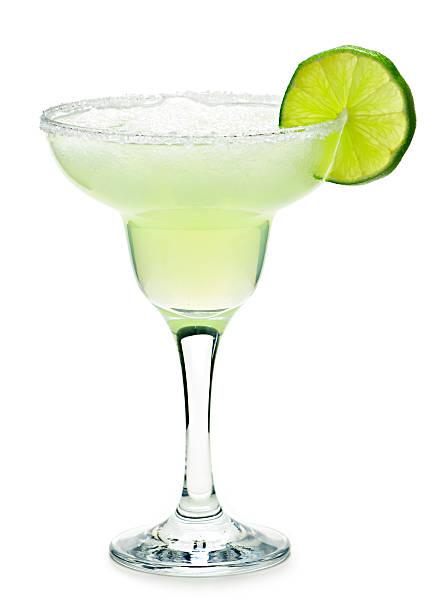margarita_cocktail