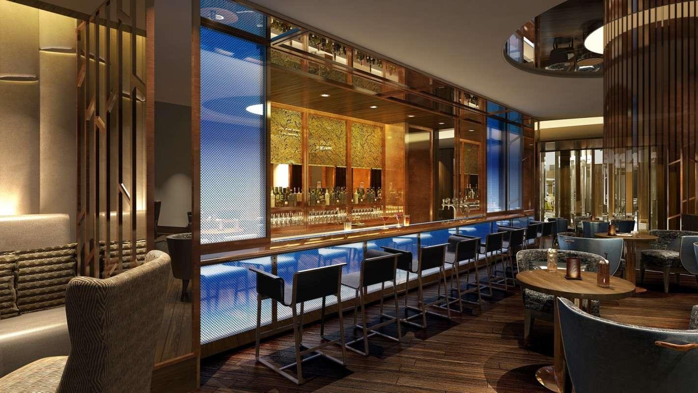 Blue-Fox-Bar