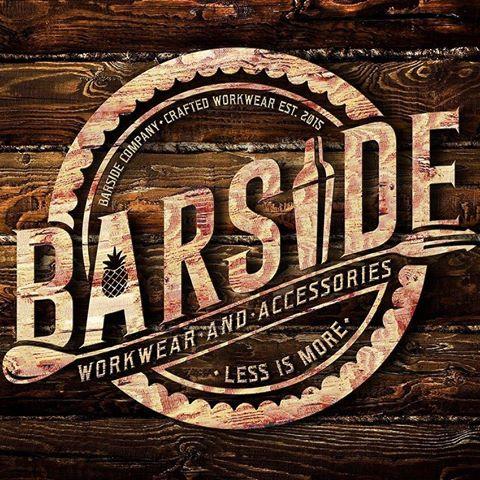 barside