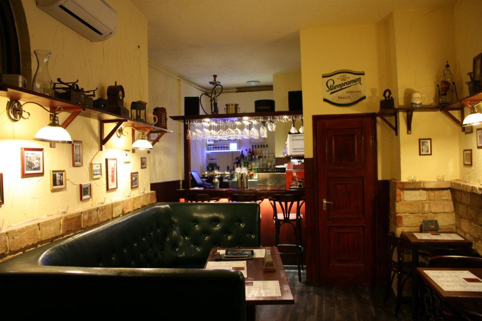 black_dog_pub