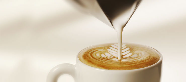 cappuccino_6b5742 (3)