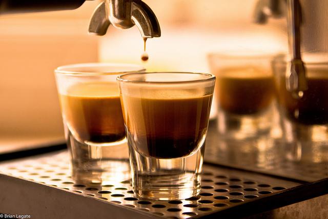 espresso-kultura