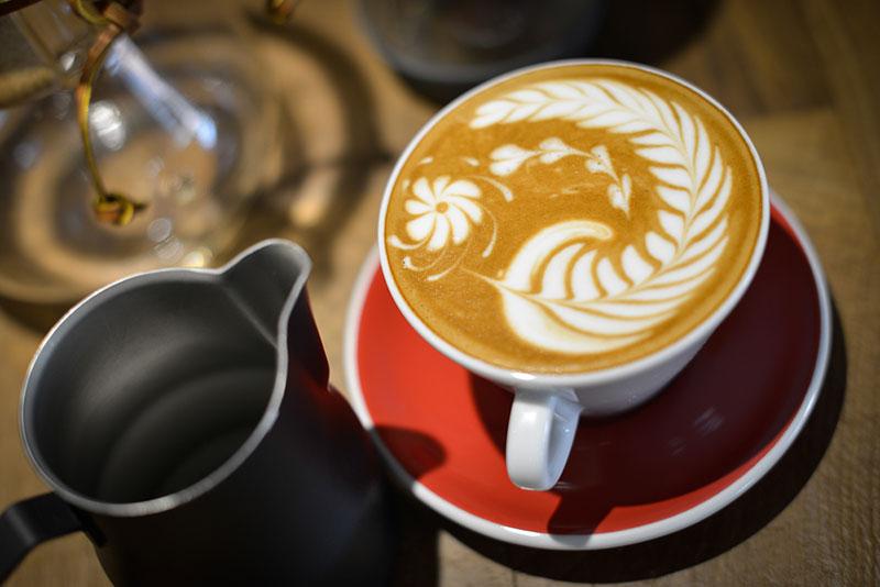 latte_art_decoration-2